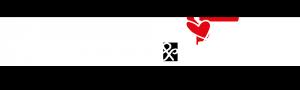 EricENWilma-WHITE-handtekening-transparant