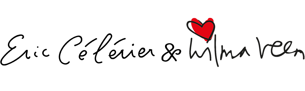 EricENWilma-handtekening-transparant