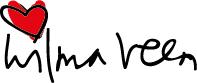 Wilma-handtekening-witteachtergrond