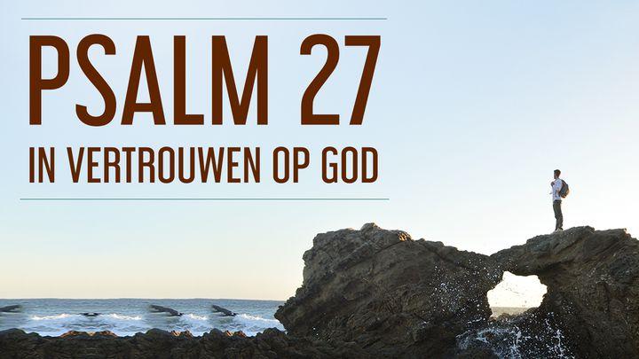 Psalm27