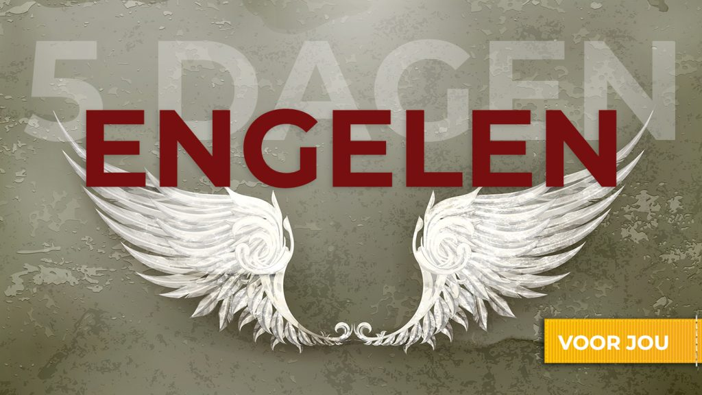 Engelen Leesplan