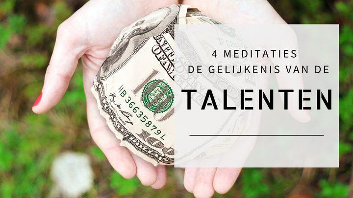 talenten