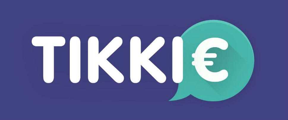 tikkie-logo