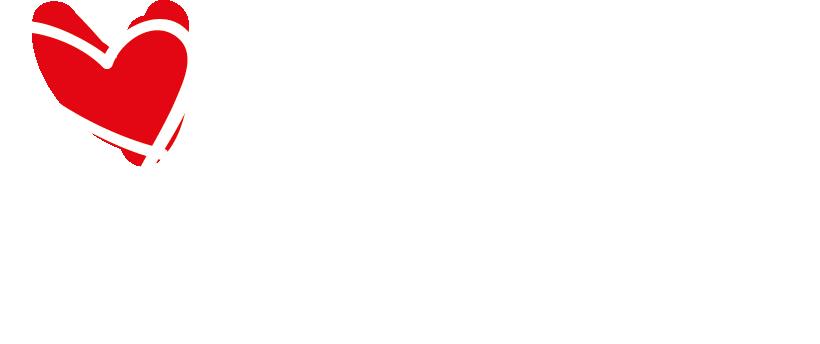 Wilma-WHITE-handtekening-transparant
